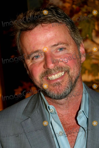 Aidan Quinn Photo - Rolex Mentor-protege Initiative Gala the New York State Theater Lincoln Center 11-12-2007 Aidan Quinn Photo by Barry Talesnick-ipol-Globe Photos Inc
