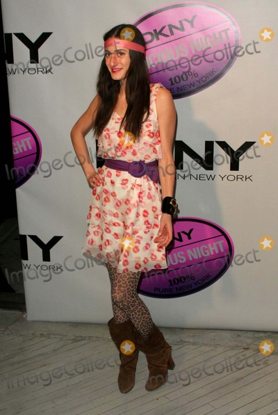 Arden Wohl Photo - Dkny Delicious Night Fragrance Launch Party in New York City 711 Greenwich Street-nyc-11707 Arden Wohl Photo by John B Zissel-ipol-Globe Photos Inc 2007