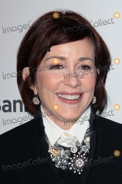Patricia Heaton Photo - Patricia Heaton attends the Kaleidoscope Ball - Designing the Future on 17th April 2013 at the Beverly Hills Hotelbeverly Hills Causaphoto TleopoldGlobephotos
