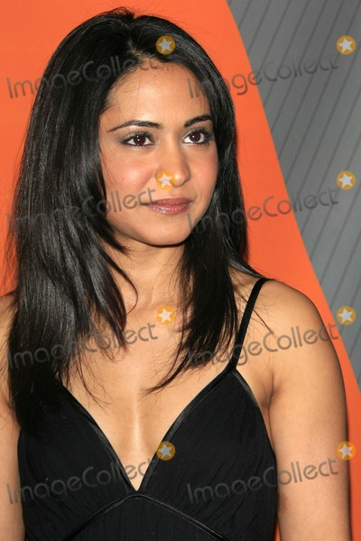 Parminder Nagra Pictures and Photos