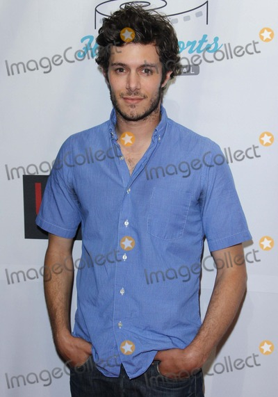 Adam Brody Photo - Adam Brody attends 8th Annual Hollyshorts Film Festival Opening Night on 9th August 2012 at Graumans Chinese Theatrehollywoodcausaphoto TleopoldGlobephotos