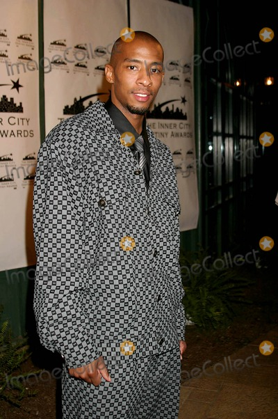 Ken Carter Photo - the 13th Annual Los Angeles Inner City Destiny Awards Honors Coach Ken Carter Celebrity Centre Hollywood  CA 01-16-2005 Photo ClintonhwallacephotomundoGlobe Copyright 2004 Antoine Tanner