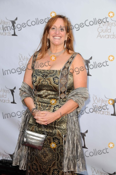 Cindy Chupack Photo - Cindy Chupack attending the 2012 Writers Guild Awards Held at the Hollywood Palladium in Hollywood California on 21912 Photo by D Long- Globe Photos Inc