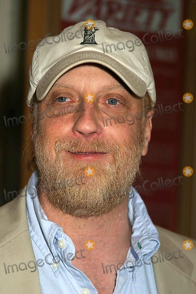 Chris Elliott Photo - Red Carpet Arrivals For the Opening Night on Broadway For  Martin Short-fame Becomes ME at the Bernard B Jacobs Theatre West 45th Street 08-17-2006 Photos by Paul Schmulbach-Globe Photos Inc 2006 Chris Elliott