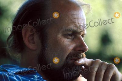 Bob Fosse Photo - Photo Pat York -ipol-Globe Photos Inc Bob Fosse