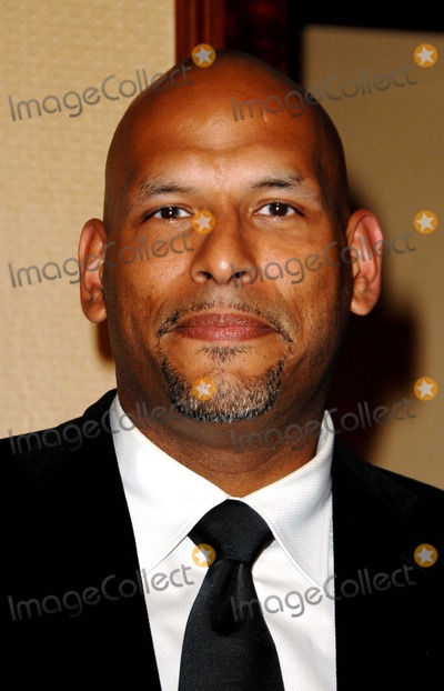 John Amaechi Photo - The Human Rights Campaigns Annual Los Angeles Gala Thousands of Heroes One Super Night at the Hyatt Century Plaza Hotel in Los Angeles CA 03-15-2008 Image John Amaechi Photo James Diddick  Globe Photos