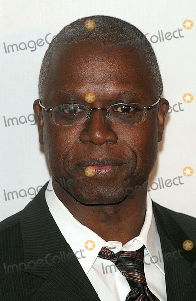 Andre Braugher Photo - Tribeca Film Festival Gala Screening of Poseidon Tribeca Performing Arts Center-nyc 050606 Andre Braugher Photo Byjohn B Zissel-ipol-Globe Photos Inc 2006