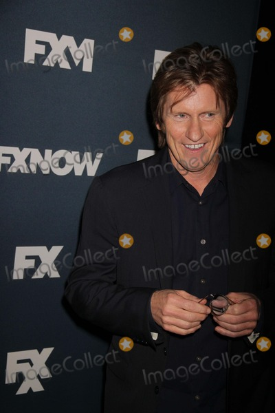 Denis Leary Photo - Denis Leary sexdrugsrock and Roll  at Fx Bowling Party at Lucky Strike W42st 4-22-2015 John BarrettGlobe Photos