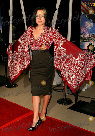 Andrea Corr Photo - in America Premiere at the Academy of Motion Pictures Theatre in Beverly Hills CA - 11202003 - Photo by Kathryn Indiek  Globe Photos Inc 2003 Andrea Corr - Musician