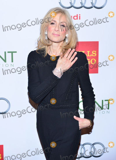 Nigel Barker Photo - NEW YORK - APRIL 15  Actress Judith Light attends Nigel Barker and The Estee Lauder Companies to be honered at Point Foundation benefit on April 15th 2013 in New York New York  (Photo by Godwin OkolieImageCollectcom)