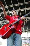 Austin Mahone Photo 4