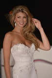 Amy Willerton Photo 4