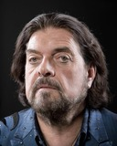 Alan Parsons Photo 4