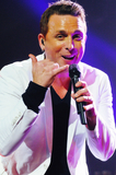 Johnny Reid Photo 4