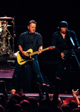 Bruce Springsteen Photo 4