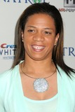 April Holmes Photo 4
