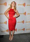 Amber Heard Photo 4