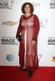 Anna  DEAVERE Smith Photo - Gladys Knight01 February 2013 - Los Angeles California - Anna Deavere Smith 44th NAACP Image Awards held at the Shrine Auditorium Photo Credit Kevan BrooksAdMedia