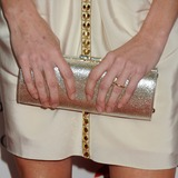 Julie Bowen Photo 4