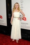 Alison Pill Photo 4