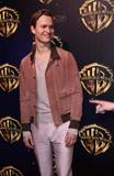 Photo - 2019 CinemaCon WB Studio Presentation