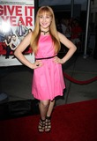 Ariana Sloan Photo 4