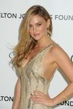 Bar Refaeli Photo 4