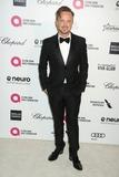 Photo - 23rd Annual Elton John Oscar Viewing Party