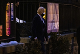 Photos From United States President Joe Biden