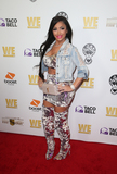 Photo - WE tv Celebrates Power Influence  Hip Hop The Remarkable Rise Of So So Def And Season 3 Of Growing Up Hip Hop Atlanta