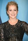 Photos From 51st Annual CMA Awards - Arrivals