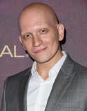 Anthony Carrigan Photo 4