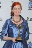 Photo - 31st Annual Film Independent Spirit Awards - Press Room