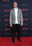 Casey Silver Photo - 08 June 2018 - Los Angeles California - Casey Silver Netflix Godless FYC Event held at Netflix FYSEE Raleigh Studios Photo Credit Birdie ThompsonAdMedia