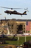 Photo - 20th anniversary of the terrorist attacks that took place on 911