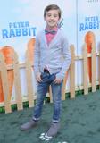 Peter Rabbit Photo 4