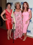 Amanda Susskind Photo - 8 May 2014 - Beverly Hills California - Amanda Susskind Della Reese Roma Downey Anti-Defamation League Entertainment Industry Dinner Honoring Roma Downey and Mark Burnett held at the Beverly Hilton Hotel Photo Credit Theresa BoucheAdMedia