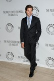 Andrew Rannells Photo 4