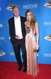 Photo - 2016 NASCAR Awards red carpet arrivals