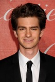 Andrew Garfield Photo 4