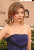 Photos From 22nd Annual Screen Actors Guild Awards - Arrivals
