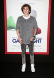 Photo - 21 February 2018 - Hollywood California - Sam Pottorff Game Night Los Angeles Premiere held at TCL Chinese Theatre Photo Credit F SadouAdMedia