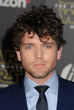 Austin Swift Photo 4