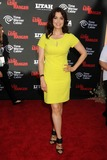 Bellamy Young Photo 4