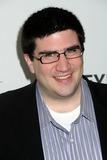 Adam Horowitz Photo 4