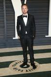 Photo - 2015 Vanity Fair Oscar Party