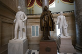 Photo - Jefferson Davis Statue
