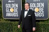 Nick Vallelonga Photo - 06 January 2018 - Beverly Hills California - Nick Vallelonga 76th Annual Golden Globe Awards held at the Beverly Hilton Photo Credit HFPAAdMedia