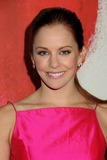 Amy Paffrath Photo 4