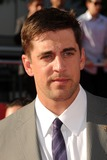 Aaron Rodgers Photo 4